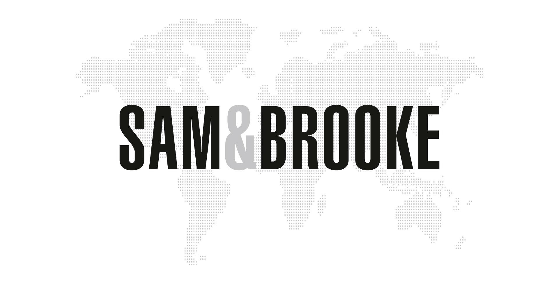 Sam & Brooke GmbH & Co. KG